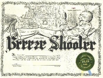 certificate350